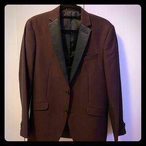 Kenneth Cole reaction blazer
